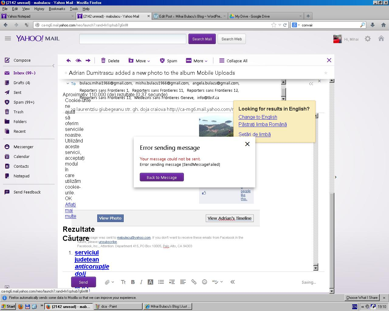 http://ca-mg6.mail.yahoo.com/neo/launch?.rand ...